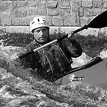 Petr Smítka